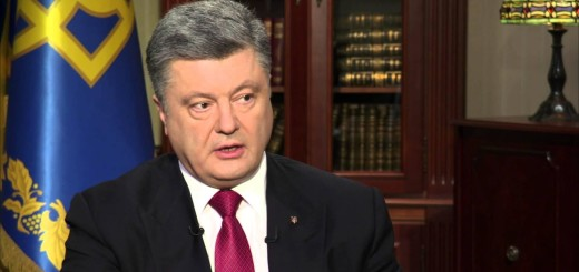 1493708878_poroshenko-oligarh