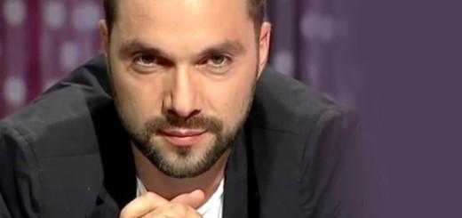 Aleksey-Arestovich