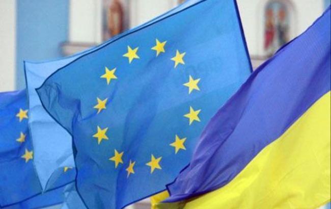 eu_ukraine_650x410