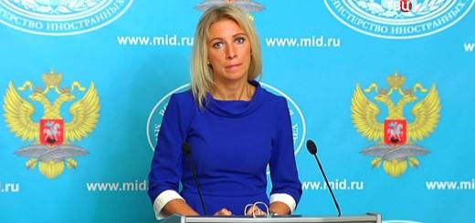 zakhkharova