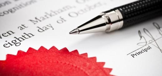 notarialtranslation