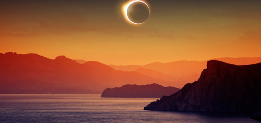 total_solar_eclipse_6_march_2016_1_600