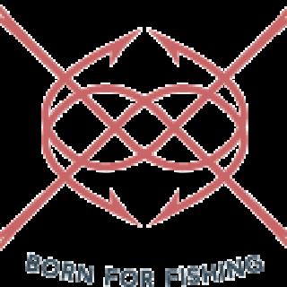 header_logo.png.pagespeed.ce.5VhvUaaHKi