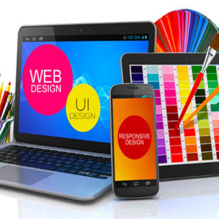 Курсы-web-дизайна