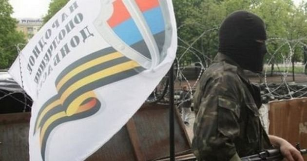 свердловск луганской сайт знакомвст