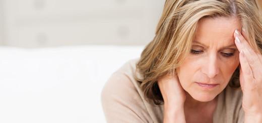 chto-takoe-menopauza-2