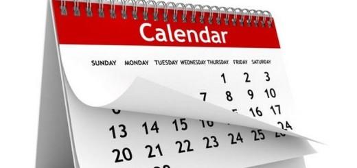 1507061373_kalendar