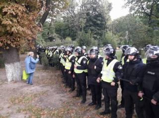 181023_Police.thumb