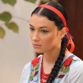 Anastasiya-Prihod-ko-1