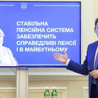 pensionnaya_reforma_pensii_ne_dlya_vseh_osovremenivanie_i_zamorajivanie_2907