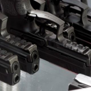 _prodavaemye_pistolety_1_500x317