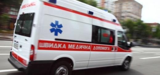 skoraya_1