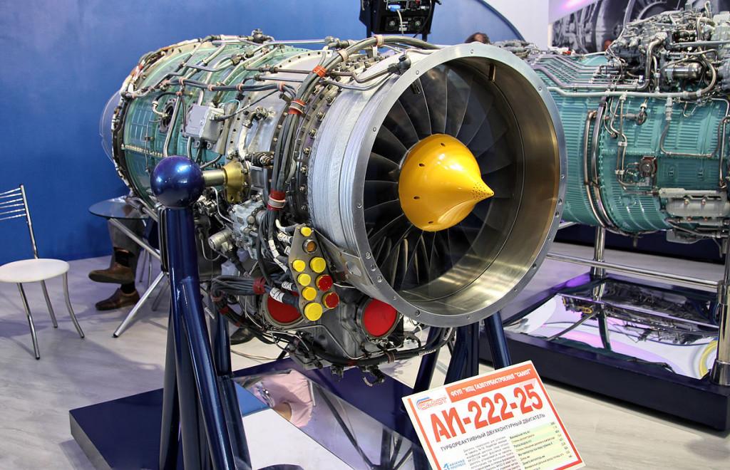 1200px-AI-222-25_MAKS-2011