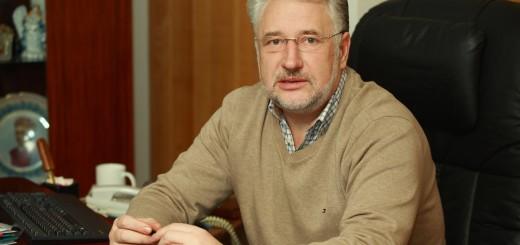 1509774114_pavel-zhebrivskiy