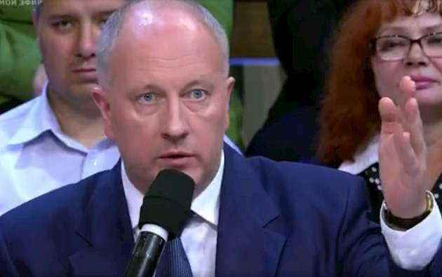 1510590160_rossiyskiy-politiki-zayavlenie-ob-ukraine