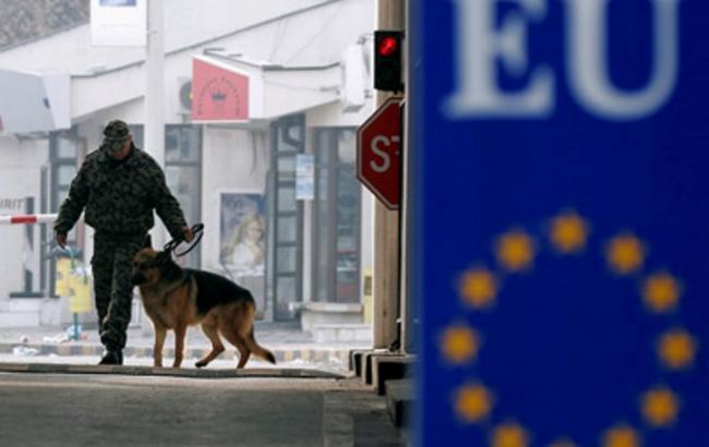 2012_08_13_01_eu_european_union_schengen_border_control_1_650x410