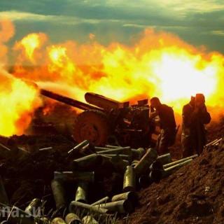 artilleriya_obstrel_noch