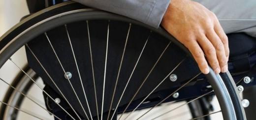 budet-li-povyshenie-pensii-invalidam-v-2018-godu-2