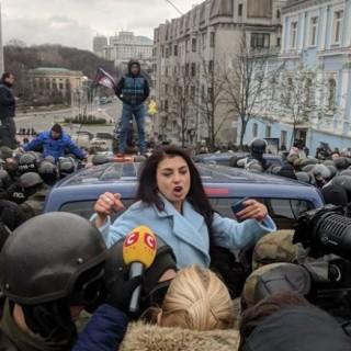 саакашвили-задержание-777x437