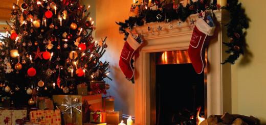 Natale-e1418716353765