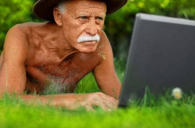 pensioneryi-trud-650x426