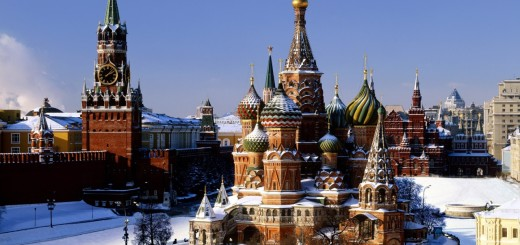 winter_towers_1280x800