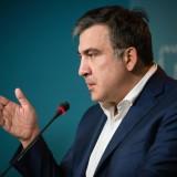 саакашвили-768x512