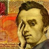 falshyvi_gryvni-1-900x550-777x437