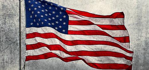 США (1)