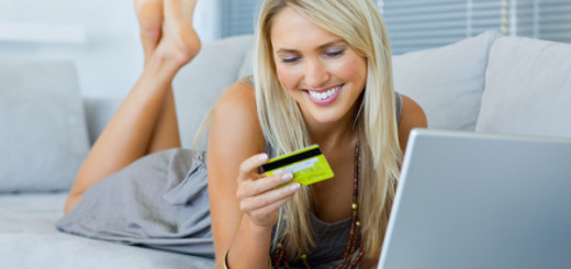 comparison_shopping_online_before_you_buy_in_store