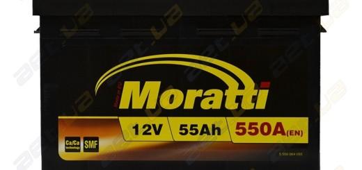 moratti-55Ah-L-550A-front-nizkobazovyy