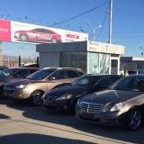 rastamozhka-dostavka-avto-gruzii-5