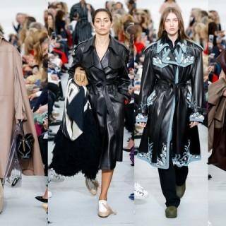 moda-osen-zima2019-5