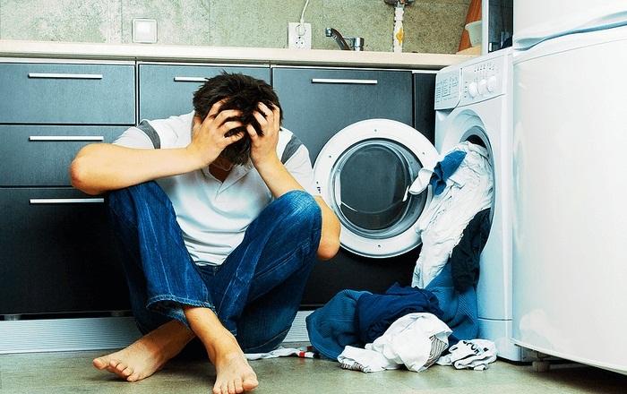 Самые-распространенные-причины-поломки-стиральной-машины