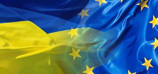 ukr_eu_flag_N