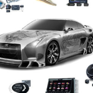 Автомобильные-аксессуары-520x245