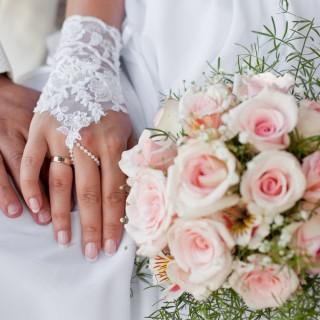 Как-организовать-свадьбу-самому