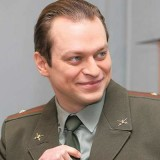 01_Anatoliy Kot