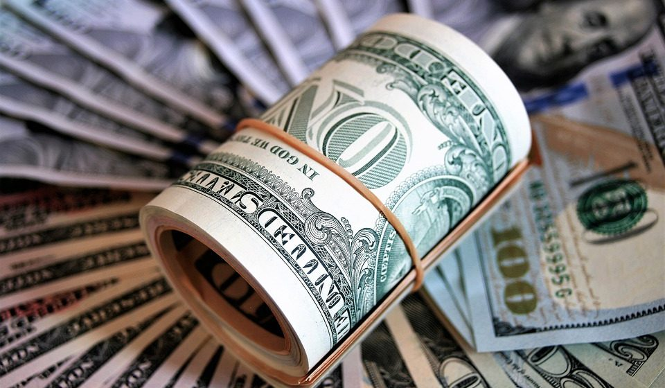 the-dollar-3125419_960_720-960x560