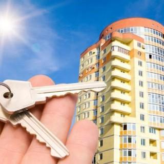 im578x383-квартира