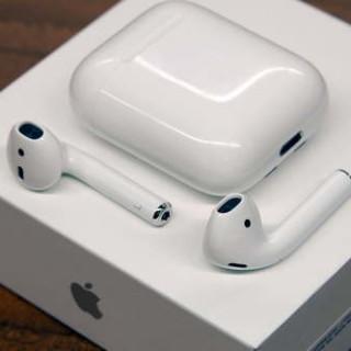 original-apple-airpods-500x500