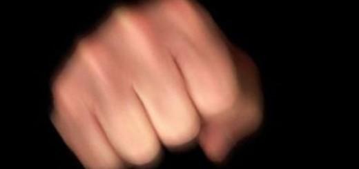 кулак-7_14