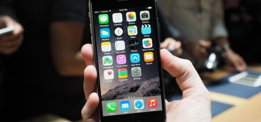 iPhone-6s-used-smartmobiles