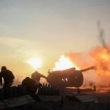 artilleriya-dnr-1280x720