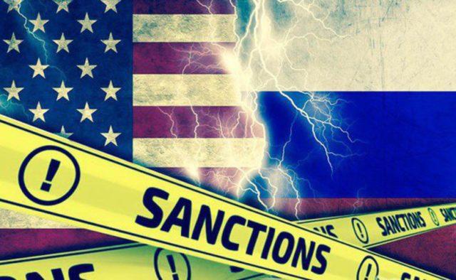 sanktsii-640x394