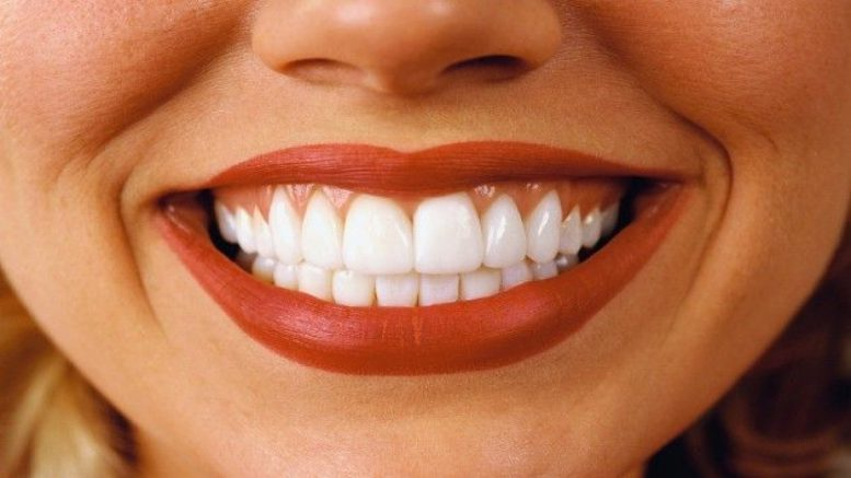 зуб-777x437