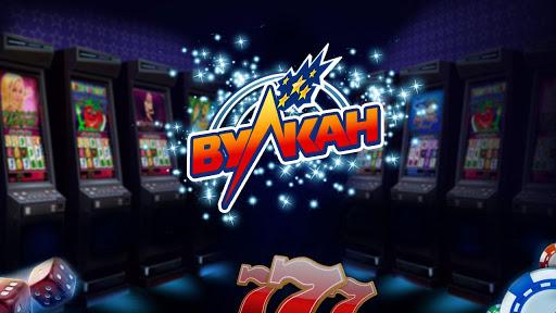 Лучшие онлайн казино Представляем вам лучшие онлайн казино в интернете.Ознакомьтесь с предложениями и выберите самые подходящие официальные казино на деньги.
